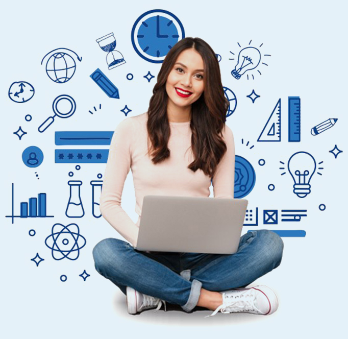 Up no online chat tutor sign Free Chat